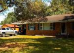 Short Sale in Andrews 29510 W BALSAM ST - Property ID: 6279084889