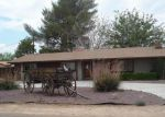 Short Sale in Apple Valley 92307 CROW RD - Property ID: 6279108981