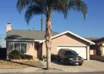 Short Sale in Cypress 90630 FOREST ST - Property ID: 6279109852