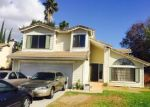 Short Sale in Moreno Valley 92553 CHARA AVE - Property ID: 6279159324