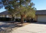 Short Sale in Apple Valley 92307 WAALEW RD - Property ID: 6279165460