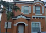 Short Sale in Homestead 33030 SE 2ND ST - Property ID: 6279283272