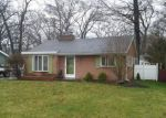 Short Sale in Port Huron 48060 RIVERSIDE DR - Property ID: 6279313501