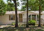 Short Sale in Edmond 73034 FOREST FOX RD - Property ID: 6279328387