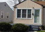 Short Sale in Lincoln Park 48146 COLLEGE AVE - Property ID: 6279338911