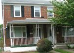 Short Sale in Baltimore 21206 E NORTHERN PKWY - Property ID: 6279462404