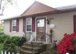 Short Sale in Philadelphia 19111 FERNDALE ST - Property ID: 6279480810