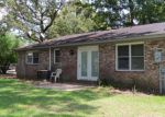 Short Sale in Ladson 29456 MILDRED LN - Property ID: 6279640219