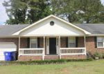 Short Sale in Charleston 29406 POPLAR RIDGE RD - Property ID: 6279647228