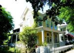 Short Sale in Wilmington 28401 CHURCH ST - Property ID: 6279662115