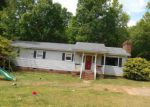 Short Sale in Clinton 29325 HAYWORTH AVE - Property ID: 6279677904