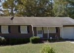 Short Sale in Milledgeville 31061 FRAZIER DR SE - Property ID: 6279727381