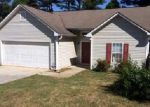 Short Sale in Lawrenceville 30046 SADDLE SHOALS DR - Property ID: 6279729573