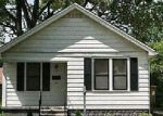 Short Sale in Dearborn 48124 OLMSTEAD ST - Property ID: 6279826809