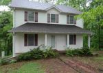 Short Sale in Scottsville 42164 MITCHELL LN - Property ID: 6279837311