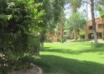 Short Sale in Scottsdale 85258 N 92ND ST - Property ID: 6279846510