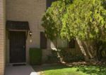 Short Sale in Phoenix 85020 N CENTRAL AVE - Property ID: 6279853973