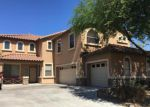 Short Sale in Scottsdale 85260 E COSMOS CIR - Property ID: 6279873220
