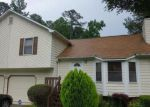 Short Sale in Austell 30168 STONEY CT - Property ID: 6279905641