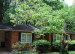 Short Sale in Decatur 30032 CANARY CT - Property ID: 6279922727