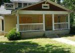 Short Sale in Atlanta 30318 ELINOR PL NW - Property ID: 6279924470