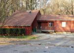 Short Sale in Lithonia 30038 ROLLING MEADOWS CT - Property ID: 6279928413
