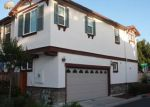 Short Sale in Hayward 94544 COTTAGE PARK DR - Property ID: 6279948114