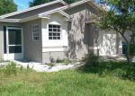 Short Sale in Tampa 33637 RIVERBOAT DR - Property ID: 6279957761