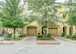 Short Sale in Tampa 33619 VINCINDA CREST WAY - Property ID: 6279972203