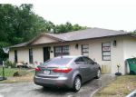Short Sale in Apopka 32712 VALEVIEW CT - Property ID: 6279973523