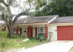 Short Sale in Tampa 33615 CREEKWOOD CT - Property ID: 6279978788