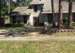 Short Sale in Jacksonville 32257 LITA RD E - Property ID: 6279980536