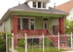 Short Sale in Chicago 60629 S MOZART ST - Property ID: 6279992353