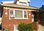 Short Sale in Elmwood Park 60707 N 76TH CT - Property ID: 6279994996