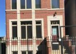 Short Sale in Chicago 60609 S SHIELDS AVE - Property ID: 6280024776