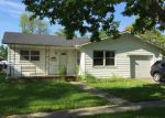 Short Sale in Buckley 60918 E MAIN ST - Property ID: 6280027844