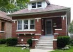 Short Sale in Forest Park 60130 MARENGO AVE - Property ID: 6280056293