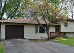 Short Sale in Bloomingdale 60108 S CIRCLE AVE - Property ID: 6280077769
