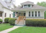 Short Sale in Oak Park 60302 N MARION ST - Property ID: 6280095276