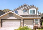 Short Sale in Golden 80403 EAGLE CT - Property ID: 6280119366