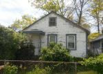 Short Sale in Roosevelt 11575 BAUER AVE - Property ID: 6280135577