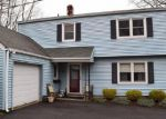Short Sale in Bethel 6801 SAXON RD - Property ID: 6280146974