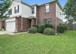 Short Sale in Cypress 77433 YAUPON RANCH CT - Property ID: 6280167547