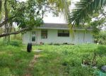 Short Sale in Homestead 33030 SW 200TH AVE - Property ID: 6280278353