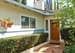 Short Sale in Escondido 92027 ORO VERDE RD - Property ID: 6280409756