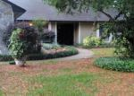 Short Sale in Apopka 32712 HIDDEN PINE LN - Property ID: 6280416760