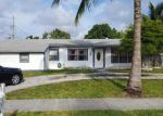 Short Sale in Pompano Beach 33068 SW 64TH TER - Property ID: 6280437331