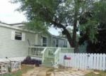 Short Sale in Copperas Cove 76522 HICKORY CIR - Property ID: 6280464945