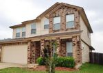 Short Sale in San Antonio 78222 TANZANITE RIM - Property ID: 6280465813