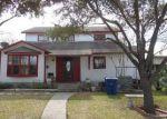 Short Sale in San Antonio 78212 W MANDALAY DR - Property ID: 6280466687